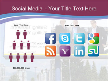 0000076511 PowerPoint Templates - Slide 5