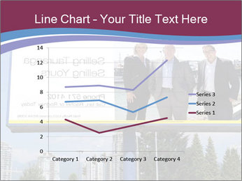 0000076511 PowerPoint Templates - Slide 54