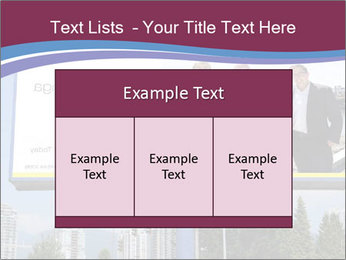 0000076511 PowerPoint Templates - Slide 59