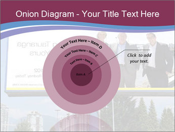 0000076511 PowerPoint Templates - Slide 61