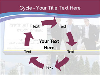 0000076511 PowerPoint Templates - Slide 62