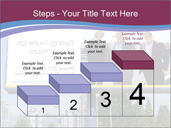 0000076511 PowerPoint Templates - Slide 64
