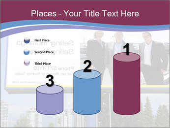 0000076511 PowerPoint Templates - Slide 65