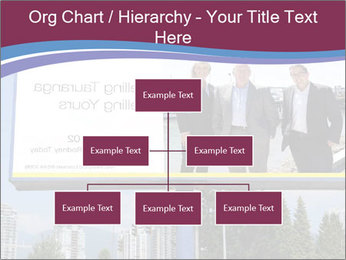 0000076511 PowerPoint Templates - Slide 66