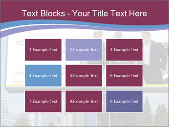 0000076511 PowerPoint Templates - Slide 68