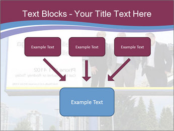 0000076511 PowerPoint Templates - Slide 70