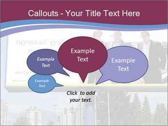 0000076511 PowerPoint Templates - Slide 73