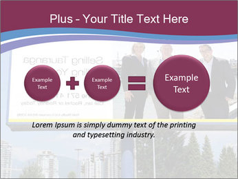 0000076511 PowerPoint Templates - Slide 75