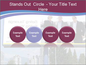 0000076511 PowerPoint Templates - Slide 76