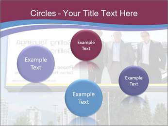 0000076511 PowerPoint Templates - Slide 77