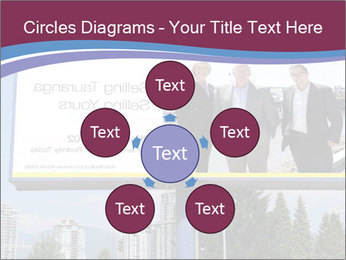 0000076511 PowerPoint Templates - Slide 78