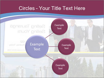 0000076511 PowerPoint Templates - Slide 79