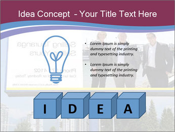 0000076511 PowerPoint Templates - Slide 80