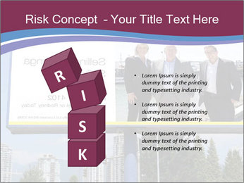 0000076511 PowerPoint Templates - Slide 81