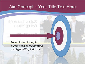 0000076511 PowerPoint Templates - Slide 83
