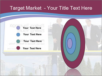 0000076511 PowerPoint Templates - Slide 84