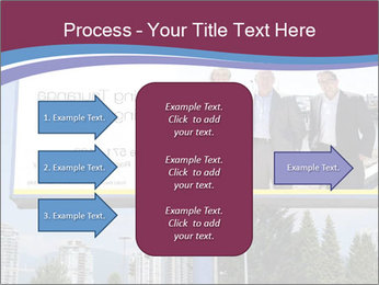 0000076511 PowerPoint Templates - Slide 85