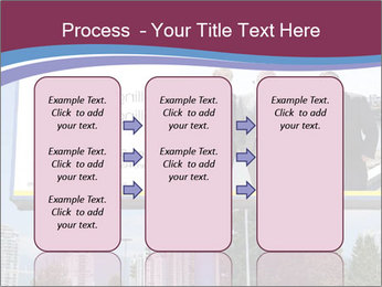 0000076511 PowerPoint Templates - Slide 86