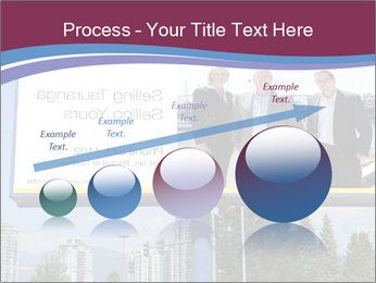 0000076511 PowerPoint Templates - Slide 87