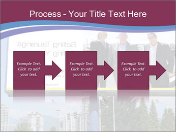 0000076511 PowerPoint Templates - Slide 88