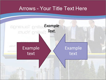 0000076511 PowerPoint Templates - Slide 90