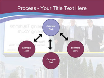 0000076511 PowerPoint Templates - Slide 91