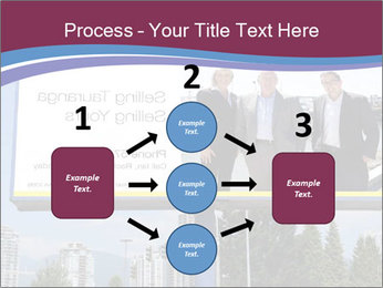 0000076511 PowerPoint Templates - Slide 92