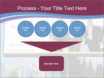 0000076511 PowerPoint Templates - Slide 93