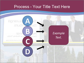 0000076511 PowerPoint Templates - Slide 94
