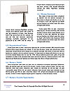 0000076511 Word Templates - Page 4