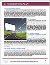 0000076511 Word Templates - Page 8