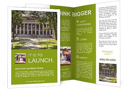 0000076512 Brochure Templates