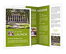 0000076512 Brochure Template