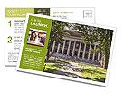 0000076512 Postcard Templates