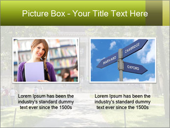 0000076512 PowerPoint Template - Slide 18
