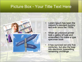 0000076512 PowerPoint Template - Slide 20