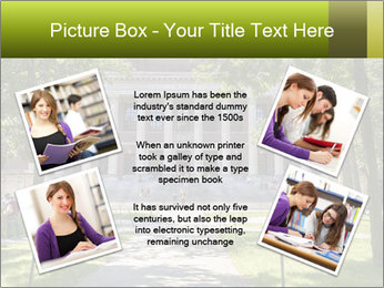 0000076512 PowerPoint Template - Slide 24