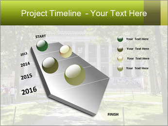 0000076512 PowerPoint Template - Slide 26