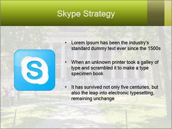 0000076512 PowerPoint Template - Slide 8