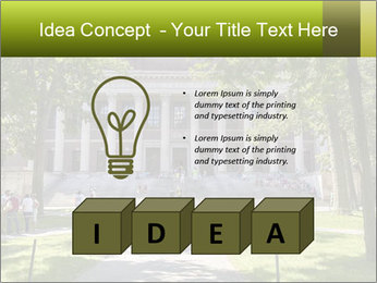 0000076512 PowerPoint Template - Slide 80