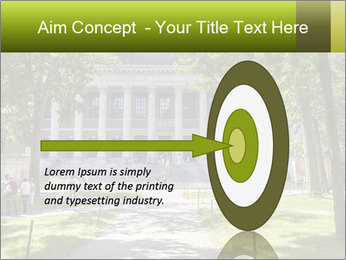 0000076512 PowerPoint Template - Slide 83
