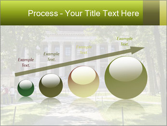 0000076512 PowerPoint Template - Slide 87