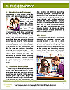 0000076512 Word Templates - Page 3