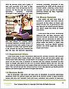 0000076512 Word Templates - Page 4