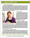 0000076512 Word Templates - Page 8