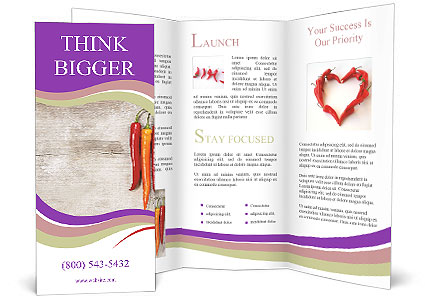 0000076513 Brochure Template