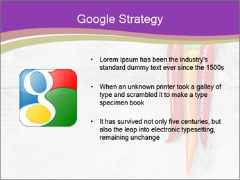 0000076513 PowerPoint Templates - Slide 10