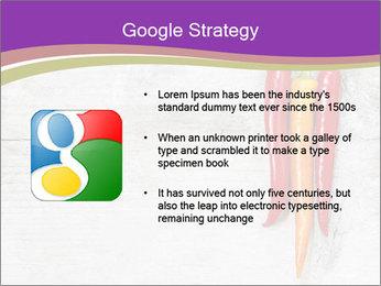 0000076513 PowerPoint Template - Slide 10