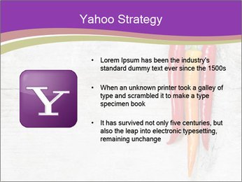 0000076513 PowerPoint Templates - Slide 11