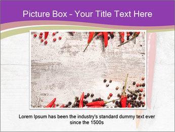 0000076513 PowerPoint Template - Slide 16
